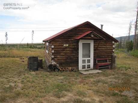 90 County Road 21 - Photo 13