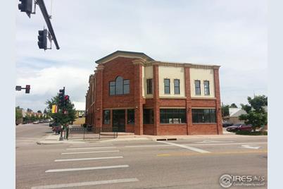 39 S Parish Ave #2 - Photo 1