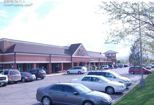 943 Mountain Ave - Photo 3