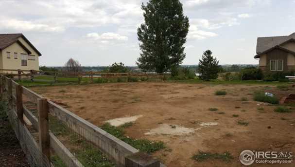 4016 Rock Creek Dr - Photo 37