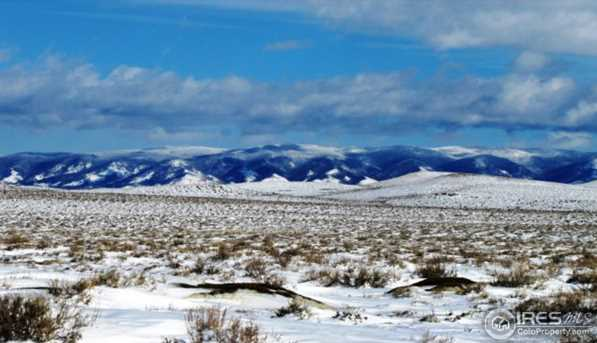 State Highway 14 - Photo 1