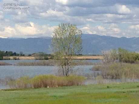 6565 Lake Breeze Ct - Photo 5
