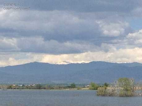 6565 Lake Breeze Ct - Photo 3