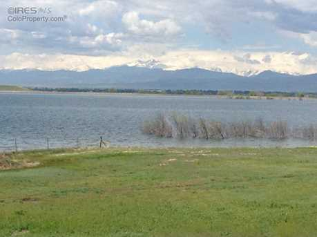 6565 Lake Breeze Ct - Photo 9