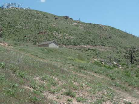 194 Red Mountain Rd - Photo 5