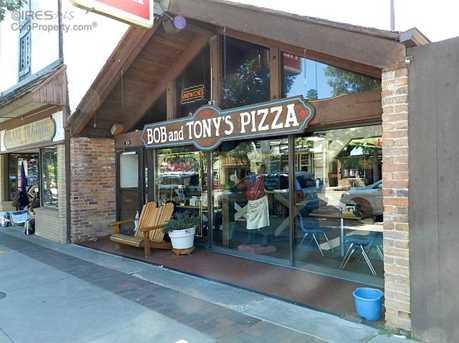124 W Elkhorn Ave - Photo 1