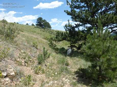 800 Missouri Flats Rd - Photo 25