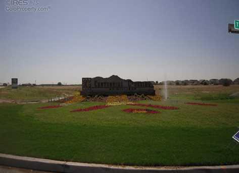 Meadow Farms Dr - Photo 17