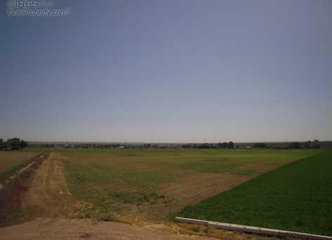 Meadow Farms Dr - Photo 7