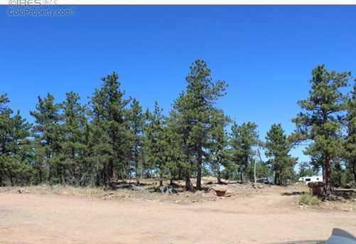 9413 Prairie Way - Photo 9
