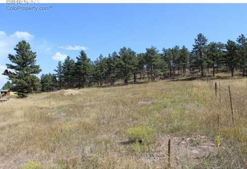 3500 Indian Blind Trail - Photo 23