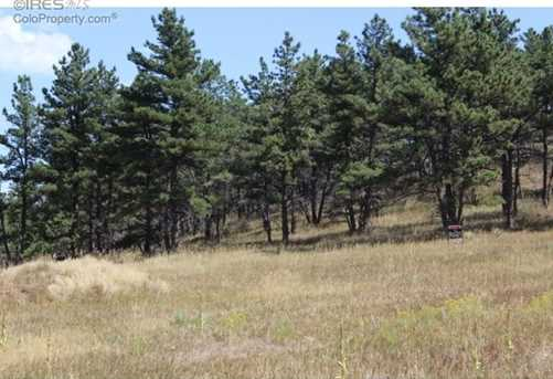 3500 Indian Blind Trail - Photo 21