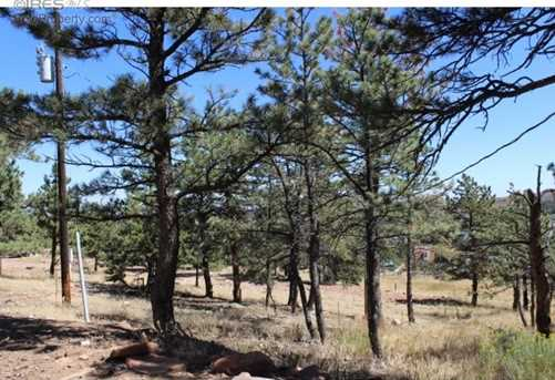 9500 Prairie Way - Photo 5