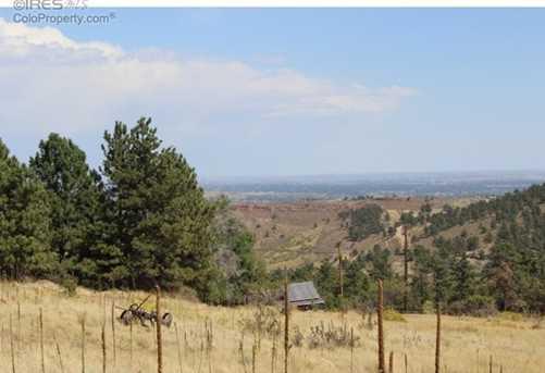 9500 Prairie Way - Photo 9