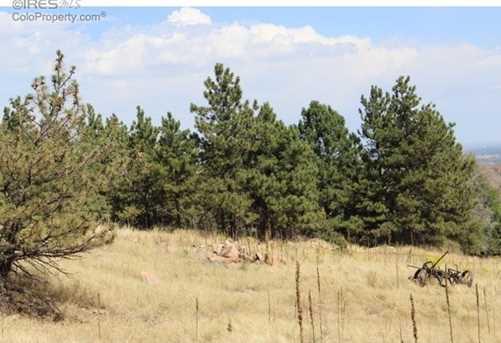 9500 Prairie Way - Photo 13