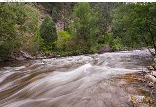 38619 Boulder Canyon Dr - Photo 3