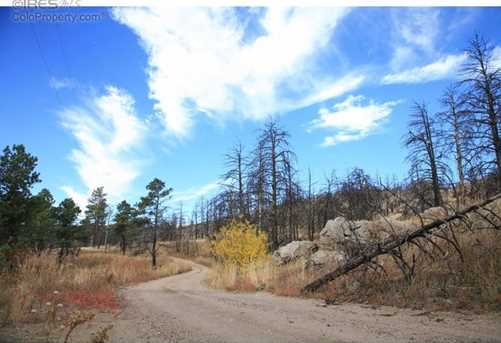 0 Davis Ranch Rd - Photo 7