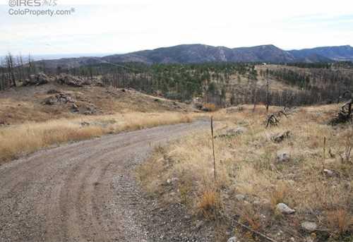 0 Davis Ranch Rd - Photo 35