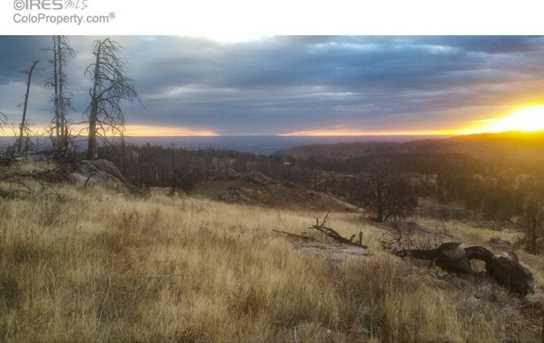 0 Davis Ranch Rd - Photo 3