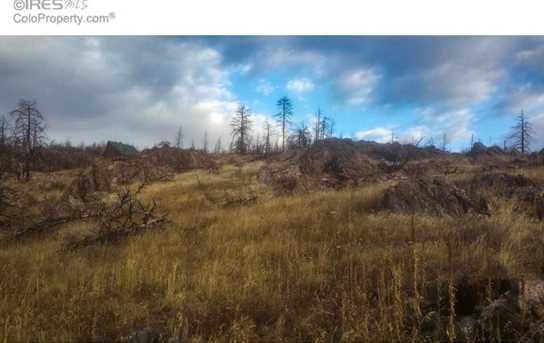 0 Davis Ranch Rd - Photo 17