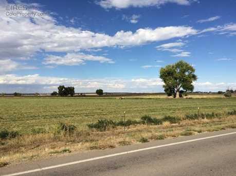 1715 E County Road 14 #Parcel III - Photo 1