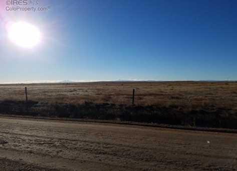 47686 County Road 29 - Photo 4
