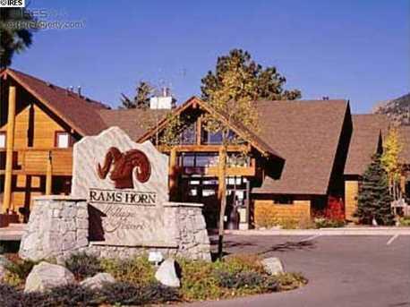 1565 Colorado Hwy 66 #22 - Photo 17