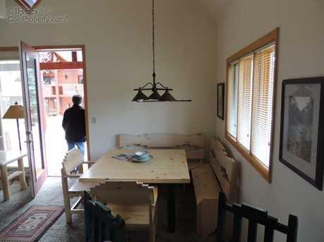 1565 Colorado Hwy 66 #22 - Photo 13
