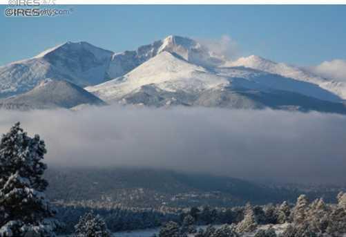 1565 Colorado Hwy 66 #22 - Photo 1
