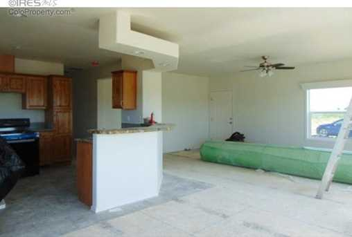 44 S Ranch Rd - Photo 3