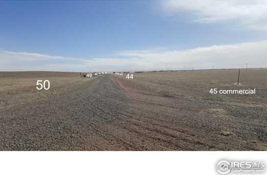46 E Ranch Rd - Photo 3