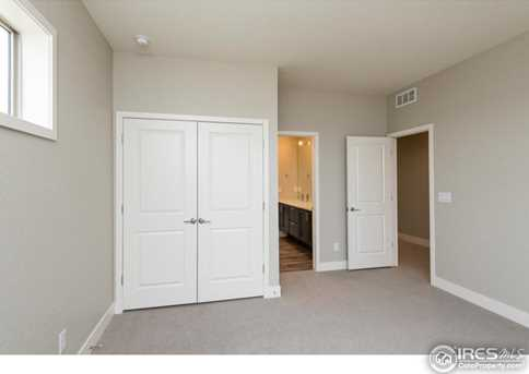 4526 Colorado River Dr - Photo 25