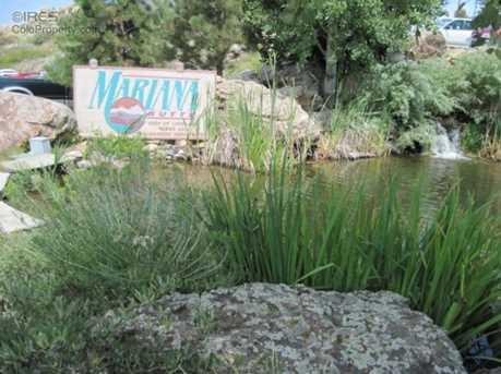 948 Mariana Hills Ct - Photo 23