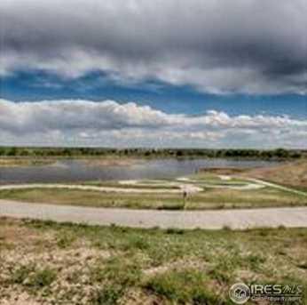 12519 Lake Point Ct - Photo 39