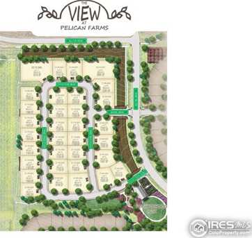 916 Pitch Fork Dr - Photo 1