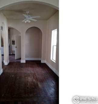 334 S Belford Ave - Photo 7
