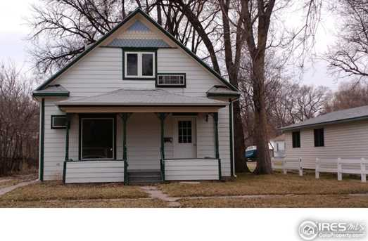 334 S Belford Ave - Photo 1