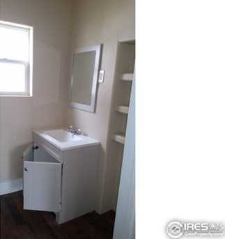 334 S Belford Ave - Photo 13