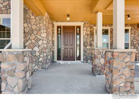 22248 Boundstone Dr - Photo 7