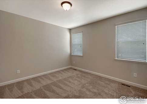 1375 14th Ave - Photo 3