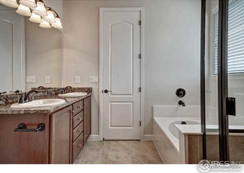 1375 14th Ave - Photo 5