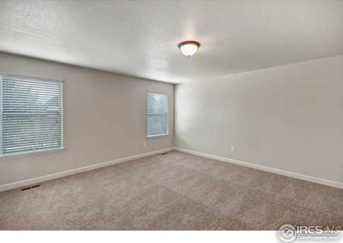 1369 14th Ave - Photo 5