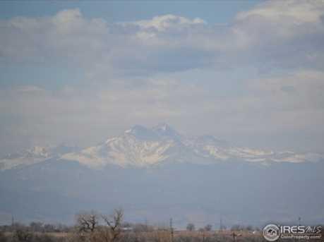 14211 County Rd 22 - Photo 39