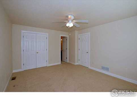 728 Beaver Cove Ct - Photo 23