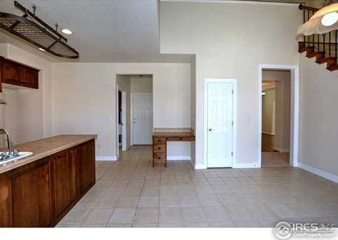 728 Beaver Cove Ct - Photo 9