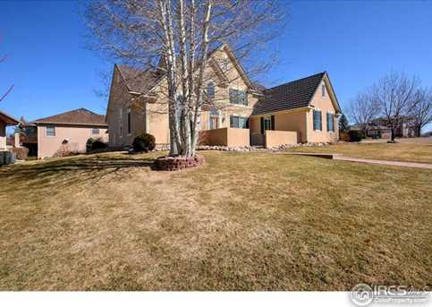728 Beaver Cove Ct - Photo 35