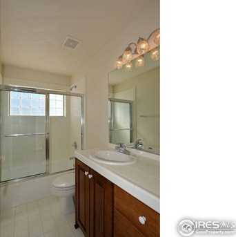 728 Beaver Cove Ct - Photo 21