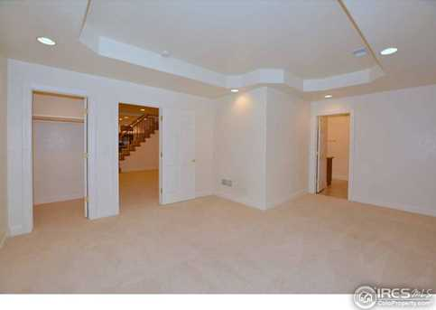 728 Beaver Cove Ct - Photo 31