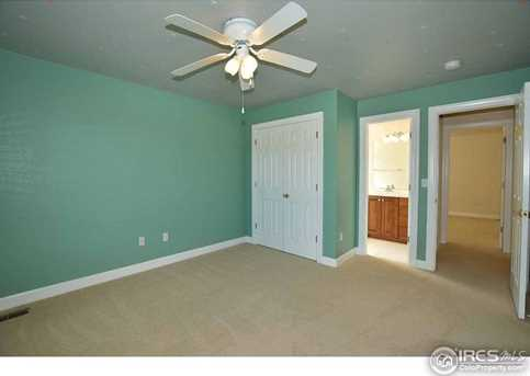 728 Beaver Cove Ct - Photo 25