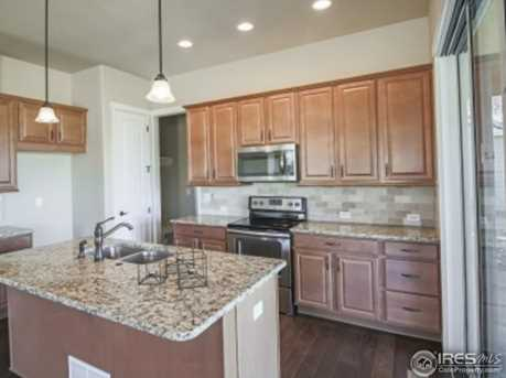 3556 Prickly Pear Dr - Photo 3